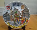 German plate1 thumb155 crop
