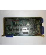 Fanuc Graph Interface Card A16B-1200-0310 - $448.00