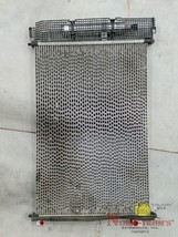 2011 Nissan Rogue AC CONDENSOR - $93.56