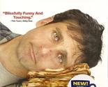 DVD--Dan in Real Life [WS]