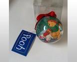 Winnie pooh christmas ornament2 thumb155 crop