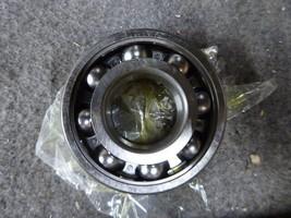 MRC Roller Bearing 310S NEW image 1