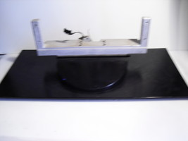 hitachi   42hdx61  stand  base   with  screws - $29.99