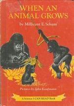 When an animal grows2 thumb200