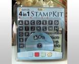 Stamp kit boy thumb155 crop