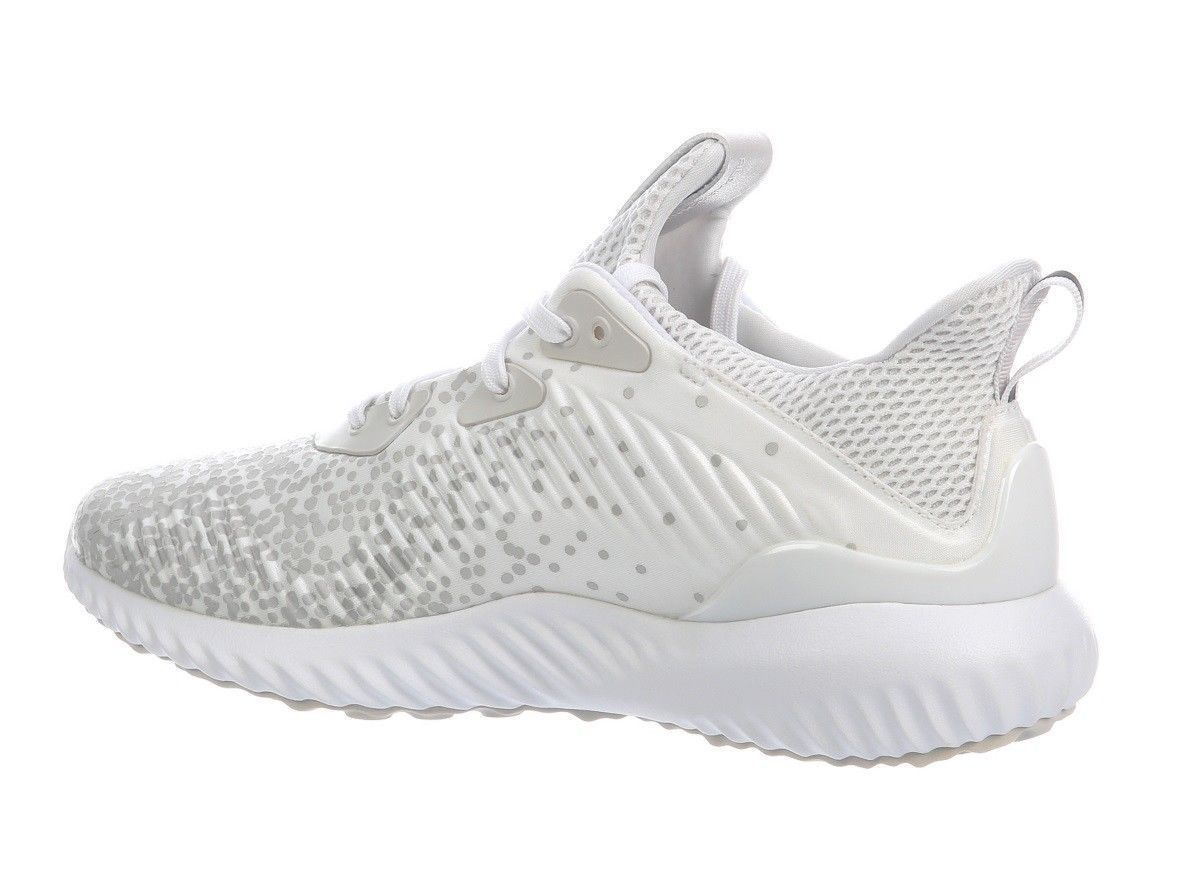 4dfbd4fbf Adidas Women s Alphabounce 1 Running Shoes Size 5 to 10 us DA9971