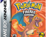 Pokemon firered 29.99 thumb155 crop