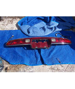 1996 1998 BUICK RIVIERA TAILLIGHT PANEL OEM USED GM BUICK PART SOME WEAR - $276.85