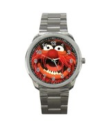 NEW* Animal The Muppets Sport Metal Watch Gift - $18.95