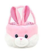 "Childerns 10"" Plush Chubby Cheeks Bunny Easter ... - $23.00"
