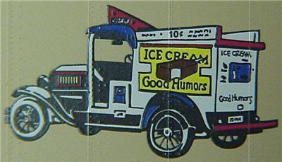 59580 good humor 8002 l
