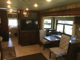 2017 NEWMAR BAY STAR 3518 FOR SALE IN LEVENWORTH KS 66048 image 8
