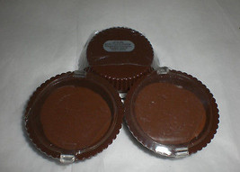 Chocolate Cup Flavored Lipgloss Party Favors Gifts Lot of 36 Sealed - $18.66