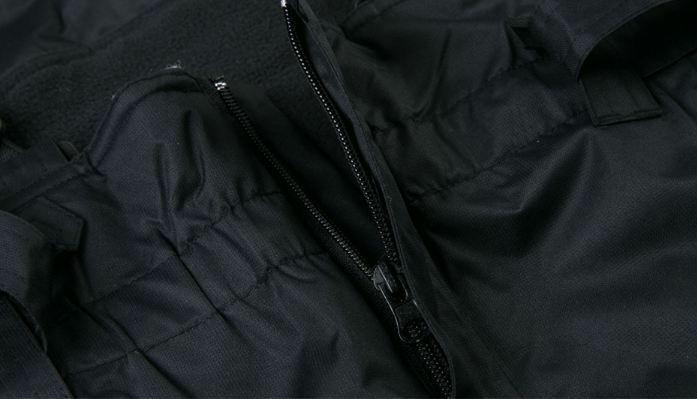Ski Jacket Pants Coat Winter Waterproof Suits Snowboard Clothing Snowwears Suits image 11