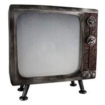 Haunted TV Prop - $42.86