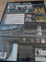 Sony PS2 ESPN Baseball image 2