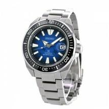 Seiko Men's Automatic Prospex Manta Ray Diver SRPE33 (FEDEX 2 DAY) - $464.06