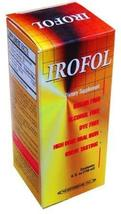 IROFOL Iron Dietary Supplement 4 fl oz by irofol - $26.72