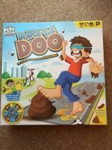 Dodge The Doo - $8.76