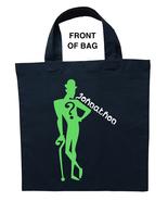 Riddler Trick or Treat Bag - Personalized Riddler Halloween Bag | Riddle... - $11.99+