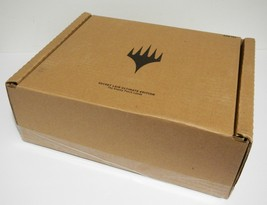 Magic the Gathering MTG Secret Lair Ultimate Edition Box 5x Fetch Lands 2020 - $299.95