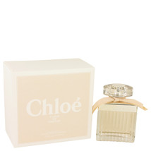 Chloe Fleur De Parfum 2.5 Oz Eau De Parfum Spray image 4