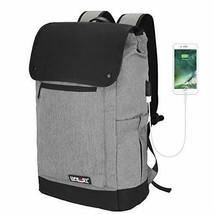 Lifeasy Rucksack, Sportrucksack Isolier Rucksack Business Laptop Rucksack - $31.49