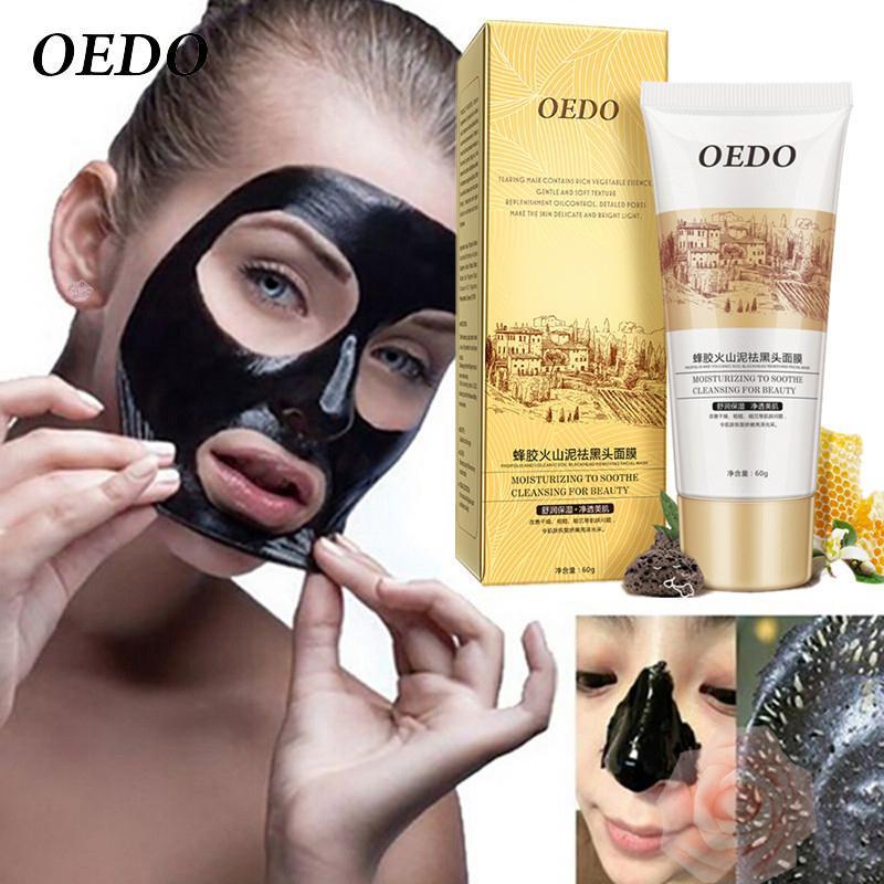 Black Mask маска от черных точек и прыщей в Лисичанске