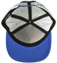 Dope Couture Pledge Legion USA Weed Marijana Stars Stripes Flag Snapback Hat image 15
