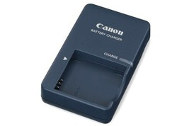 Canon CB-2LV Battery Charger - $7.87