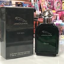 Jaguar by Jaguar for Men 3.4 fl.oz / 100 ml eau de toilette spray - $21.98