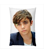 "NEW* HOT Nathan Sykes The Wanted  30""X20"" Photo... - $19.95"