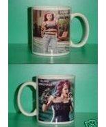 Dilana Robichaux 2 Photo Designer Collectible M... - $14.95