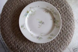 GDA ch fields Haviland dinner plate () 9 available - $12.33