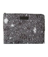 Marc By Marc Jacobs Printed Sequin Tablet Case Grey - $60.15