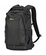 Lowepro Flipside 300 AW II Camera Backpack (Black) LP37127 - $106.92