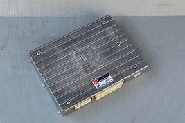 Toyota Radio Stereo Audio Amp Amplifier JBL GeenEdge 86820-0w831 image 6