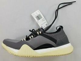 Nuovo Adidas Pureboost x TR3.0 Donna Scarpe AC7556 Stella Mccartney Tagl... - $68.35