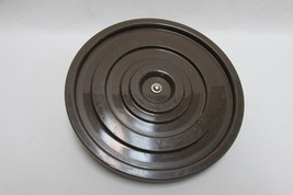 Oster Kitchen Center Turntable Replacement Part Brown - £5.80 GBP