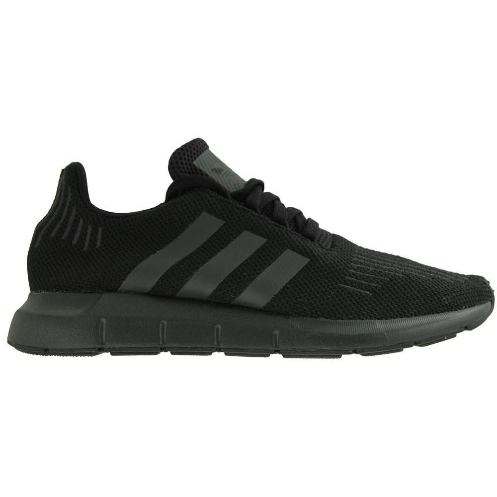 23abe492b Adidas cg4111 swift run 1