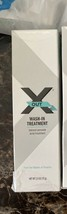 X Out Wash-In Treatment, 2.5 Ounce Exp 6-2021 - $24.75