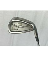 King Cobra Oversize PW Regular Flex Steel Shaft w/ Golf Pride Grip - L@@... - £14.31 GBP