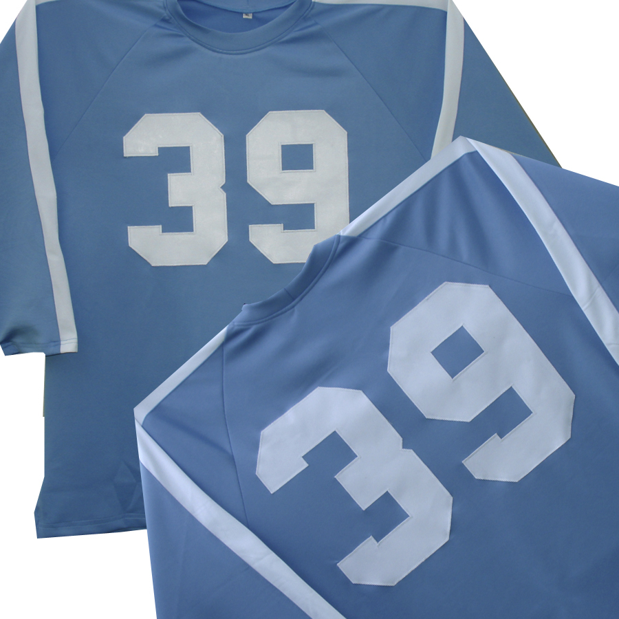 Old Football Jersey - Your Desgin Custom Jersey