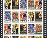Stamps black cinema thumb155 crop