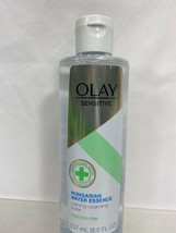 OLAY Sensitive Calming Cleansing Hungarian Water Essence Fragrance Free 6.7oz - $4.94