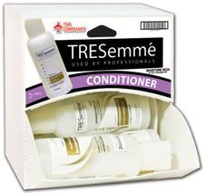 TRESemme Conditioner Dispensit Case Case Pack 108 - $355.32