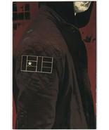 Evil Empire #1 Phantom Variant March 2014 Boom! Studios - $14.98