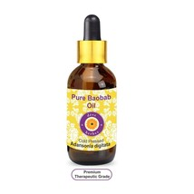 Pure Shea Oil Vitellaria paradoxa 100% Natural & Cold Pressed by Deve Herbes - $14.99+