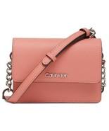 Calvin Klein Hayden Crossbody Handbag - $75.00