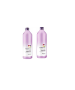 Pureology Hydrate Sheer Shampoo Conditioner  33 oz Each Duo 2p - $80.27
